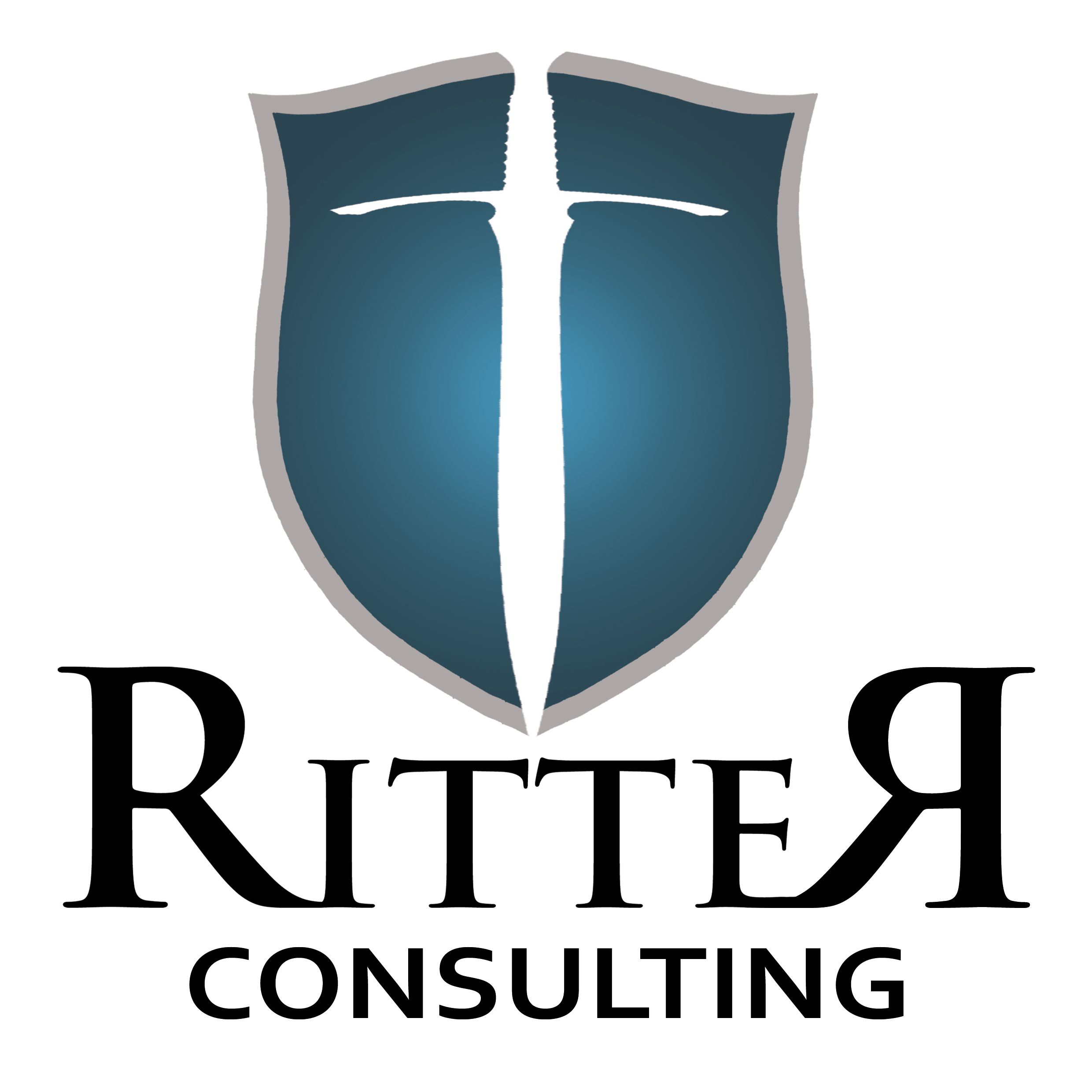 Ritter Consulting GmbH